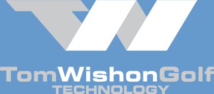 Wishongolf nordic logotyp