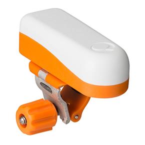 315-002-1 SkyPro Swing Analyzer