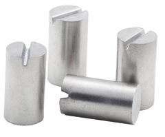 6 g & 9 g Tungsten
