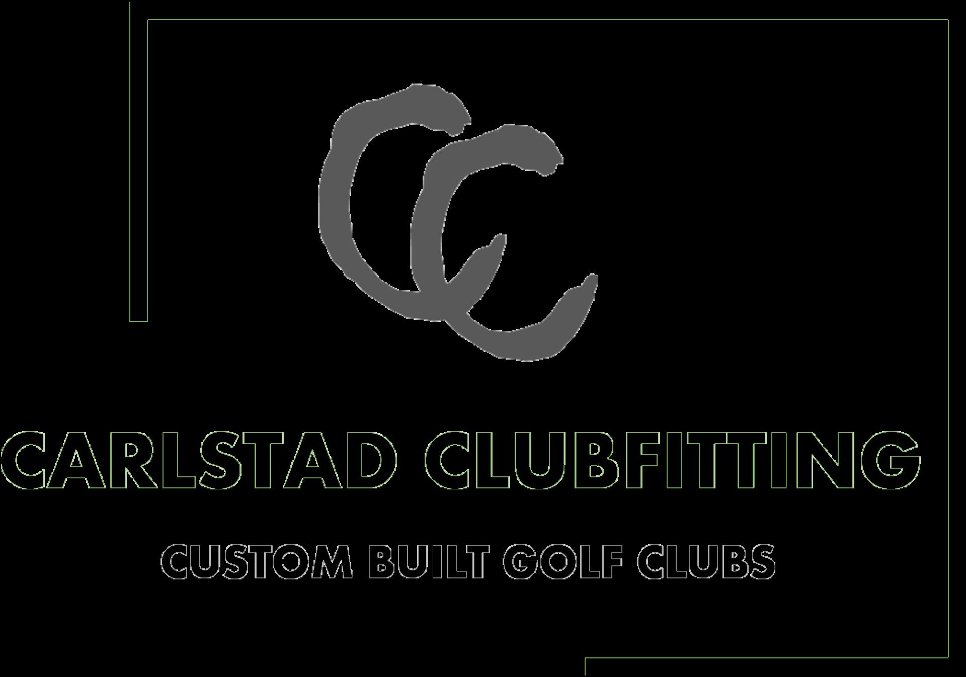 CC logo trans black 190820