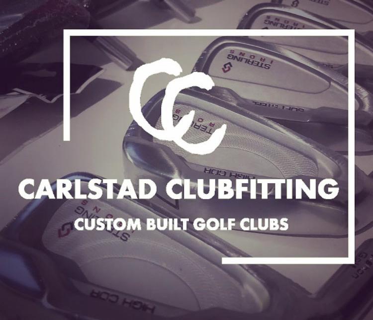 Carlstad Customfitting