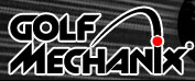 Golf Mechanix