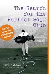 Perfect Club Book