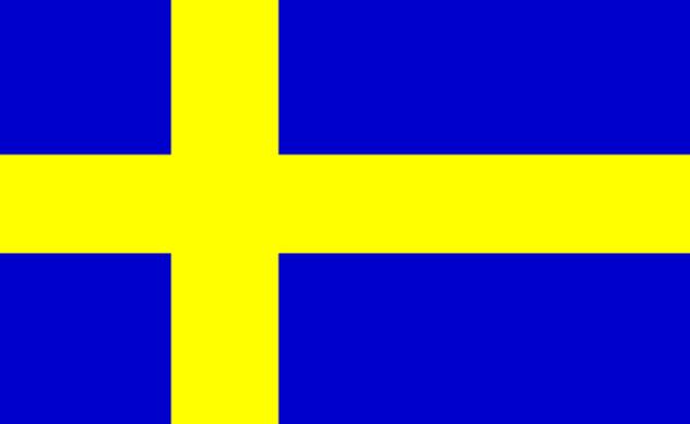 Svenska Klubbmakare