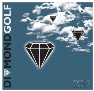 Diamond Golf Katalog 2017