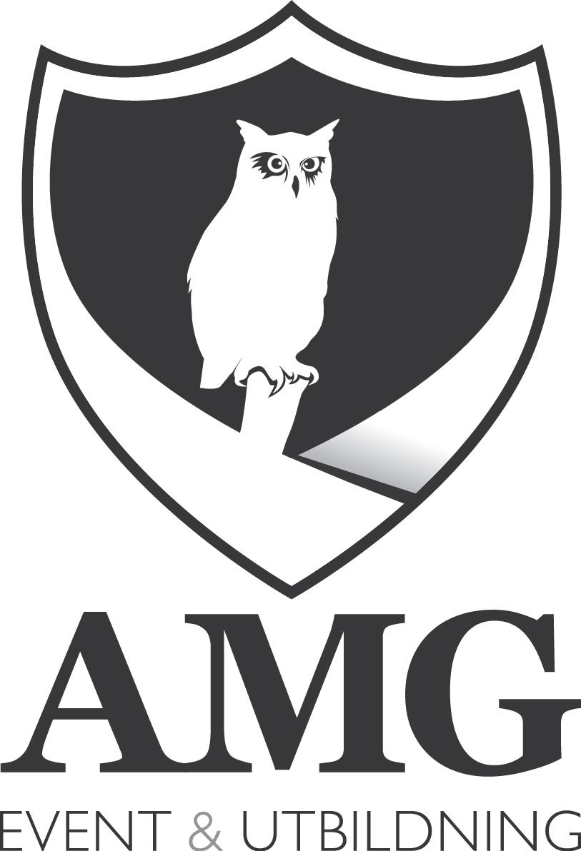 AMG - Anders Molin