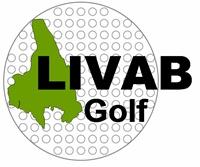 Livab Golf AB