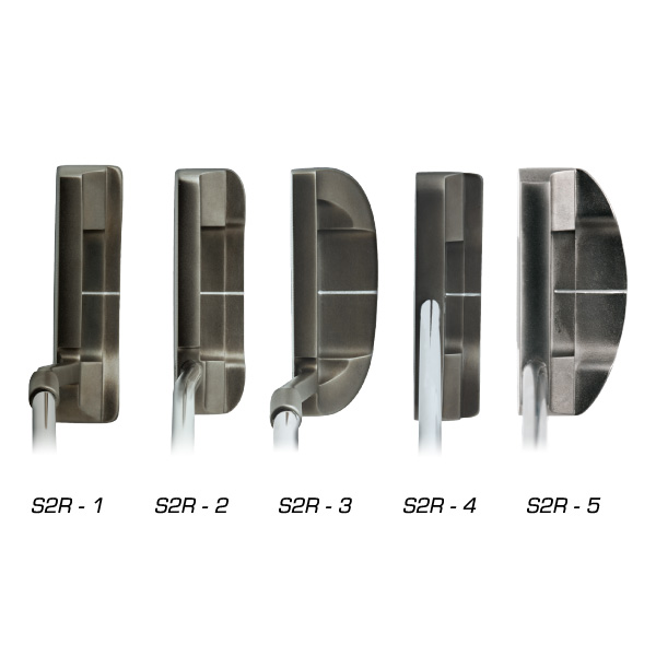 S2R Series-Top