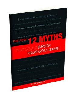 12 Myths