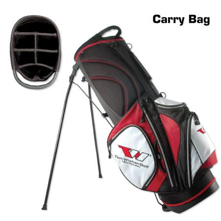 2013-carry-bag