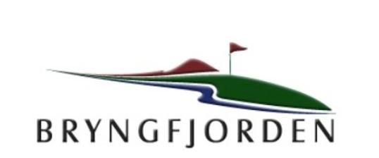 Bryngfjorden logga
