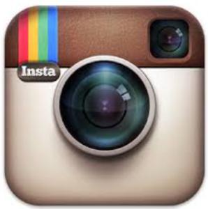 Instagram @wishongolfnordic