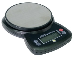 gram-s-gram-scale