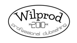 Wilprod Logo
