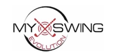 myswingevolution
