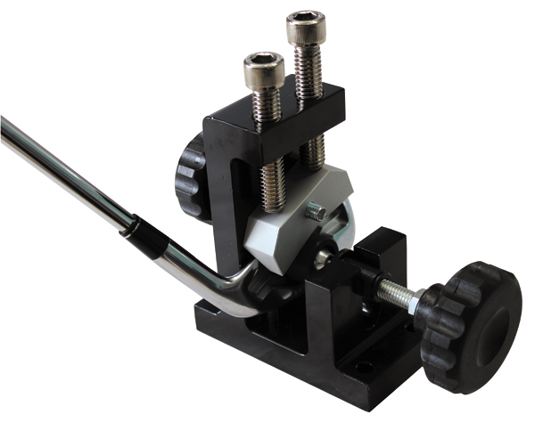 150100 DIY iron head vise