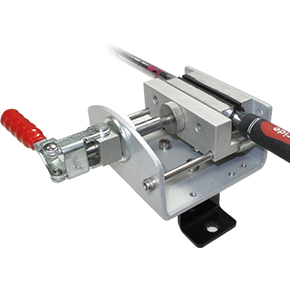 170206 Gripping Vise Clamp