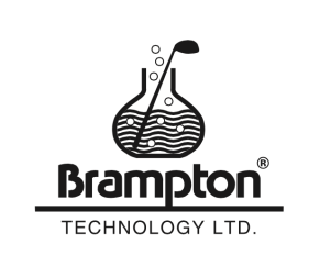 Bramton Logo