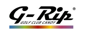 G-Rip Logo