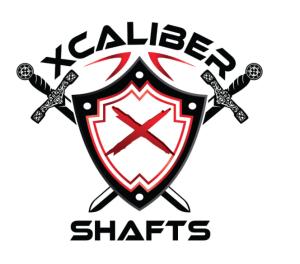 Xcaliber Logo II