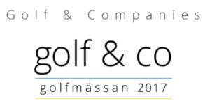 Golfmässan 2017