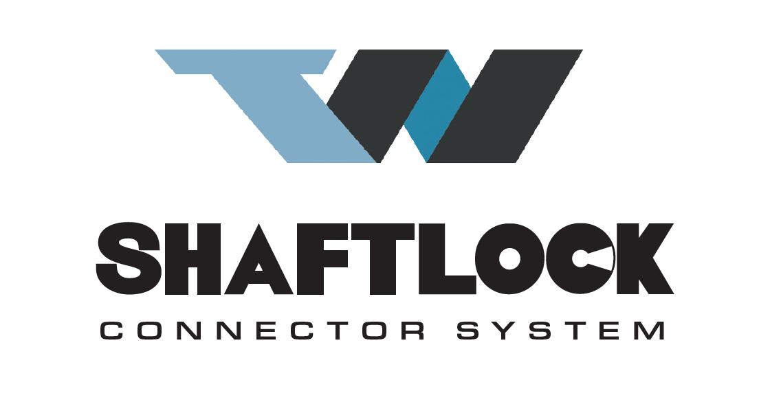 ShaftLock System