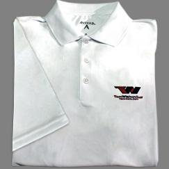 new White Shirt Samll