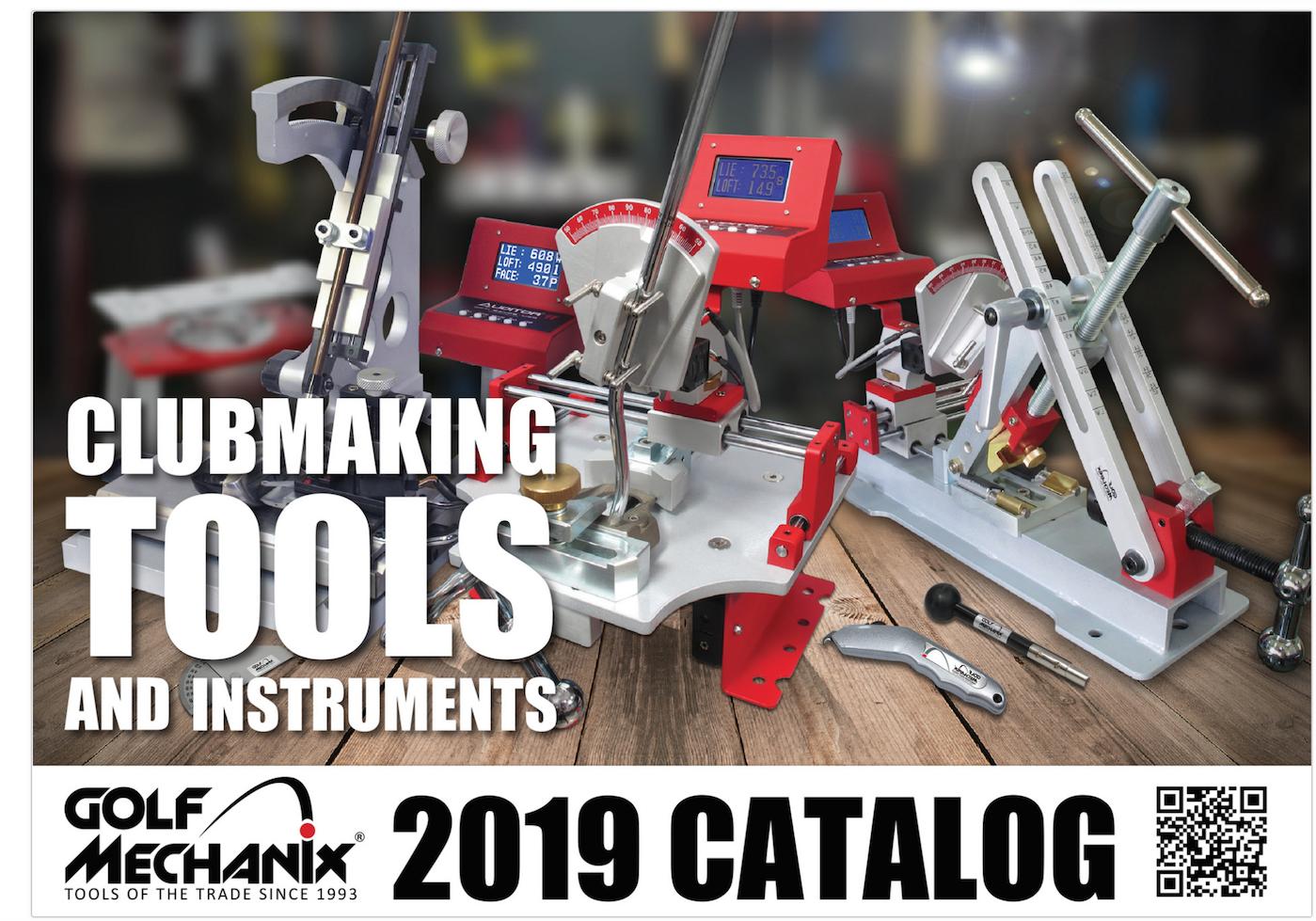 GMX Katalog 2019