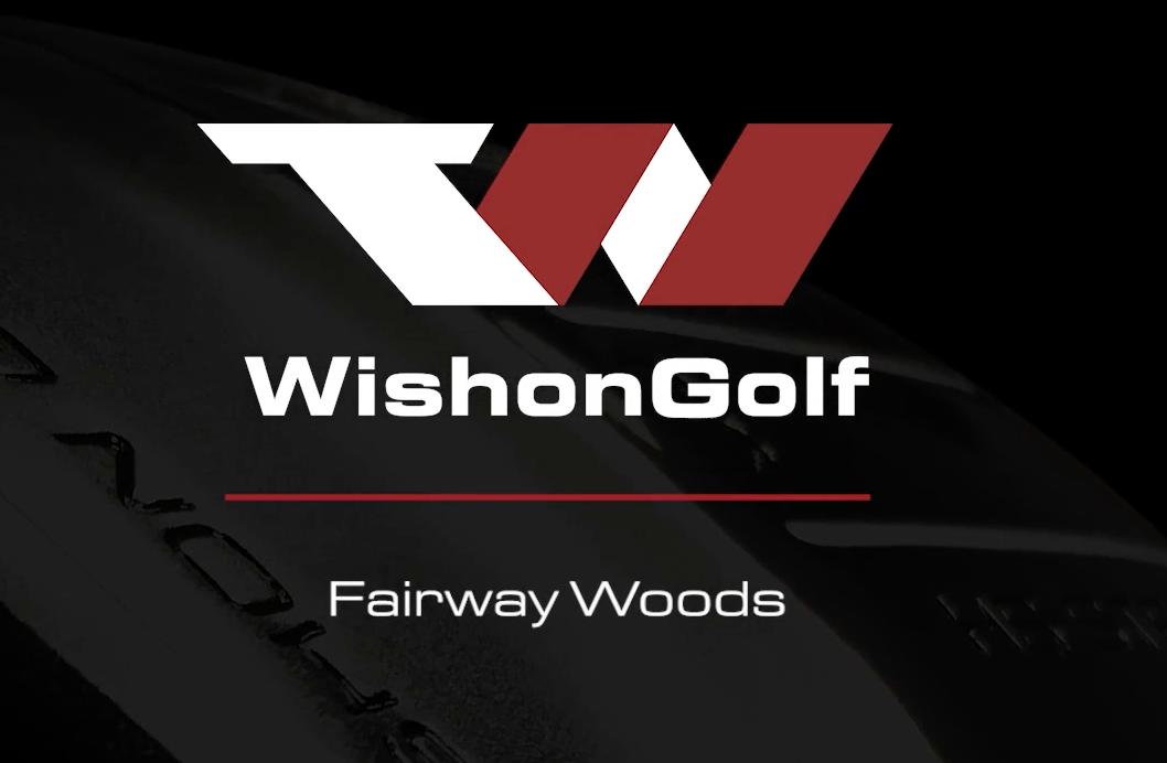Tom Wishon pratar om Fwy woods på Vimeo