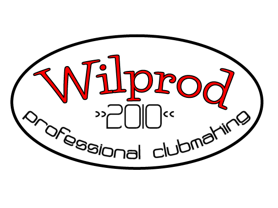 Wilprod-logga-big-1
