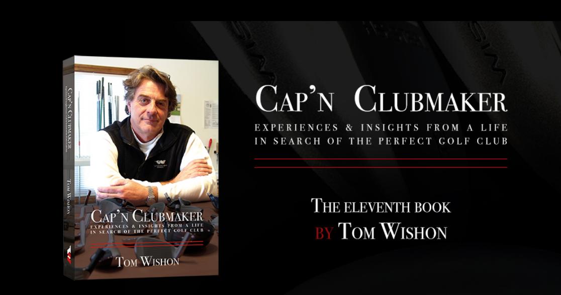 Cap'n Clubmaker