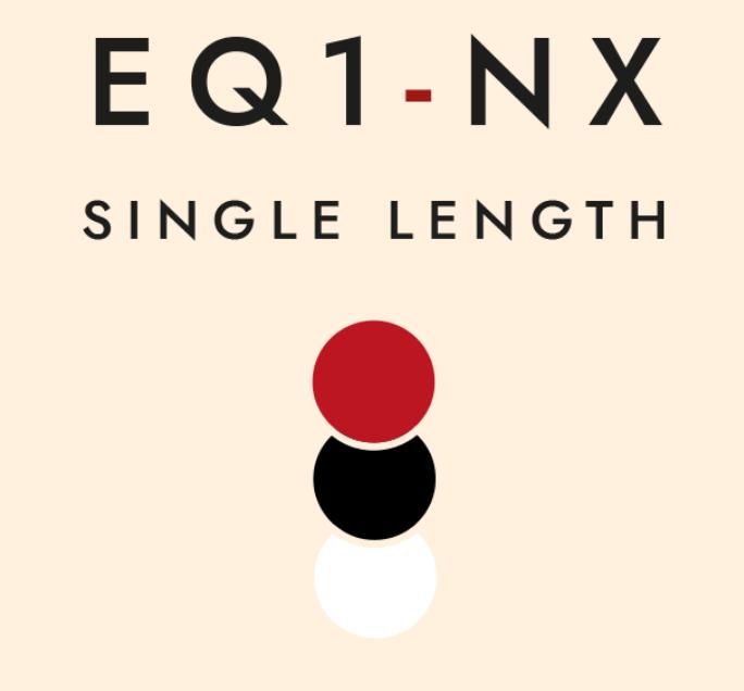 EQ1-NX