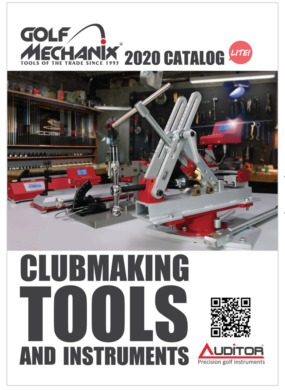 GMX Katalog 2020