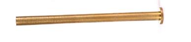 Thinner Brass Tip Weight