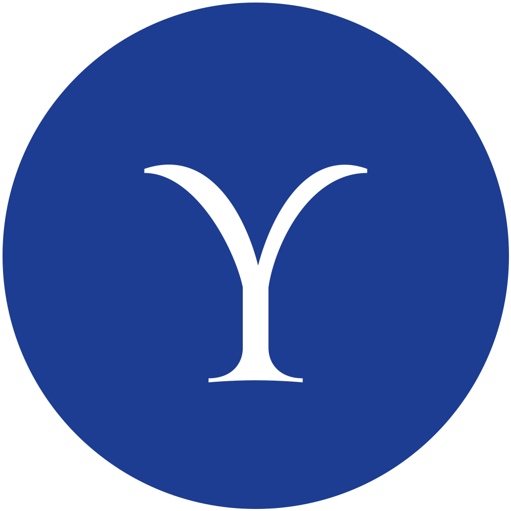Performance Center Yyteri